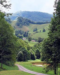 Carolina Mountain Cabin Rentals Boone North Carolina